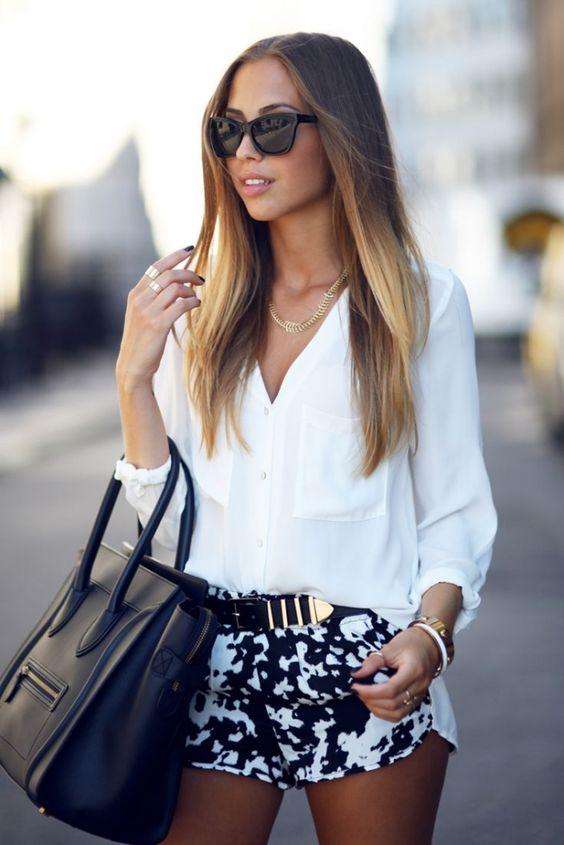 2b18de780da4 25+ Causal   Cute Summer Outfit Ideas