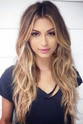 100 Best Hairstyles For 2017 The Swag Fashion